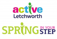 Active Letchworth
