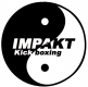 IMPAKT Club Logo
