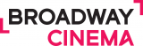 Broadway Cinema of Letchworth Garden City
