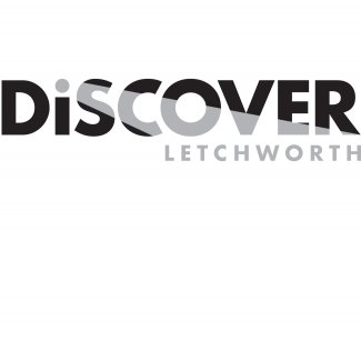 Discover Letchworth