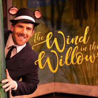 Wind in the Willows Audition