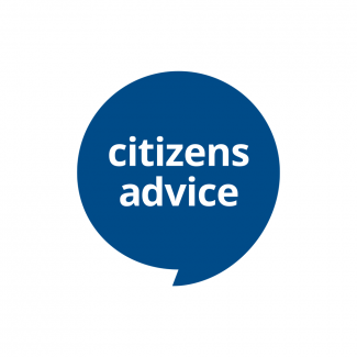 Citizens Advice North Hertfordshire