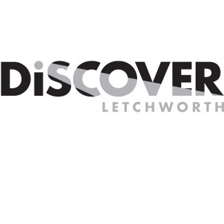 Letchworth Local History Research Group